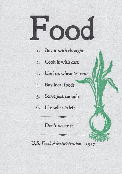 FDA 1917