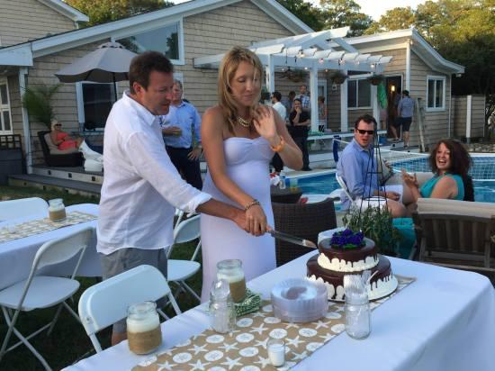 cutting the cake2