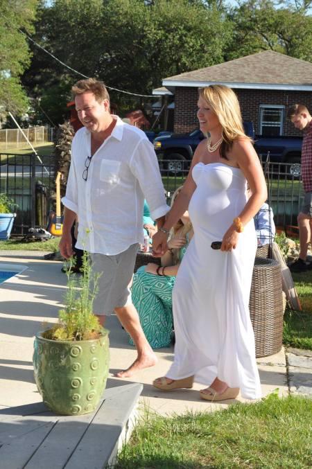 Travis Elissa wedding2